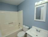 850 36th St - Photo 22