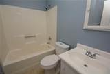850 36th St - Photo 23