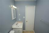850 36th St - Photo 25