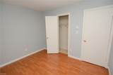 850 36th St - Photo 29