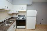 850 36th St - Photo 3