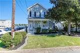 720 River St - Photo 6