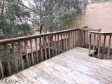2210 Wood Ibis Way - Photo 9