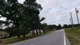 1598 Carolina Rd - Photo 1