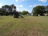 105 Whitehead Farm Ln - Photo 27