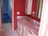 5774 Hastings Arch - Photo 10