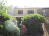 5774 Hastings Arch - Photo 13