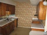 5774 Hastings Arch - Photo 4