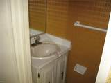 5774 Hastings Arch - Photo 6