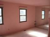 5774 Hastings Arch - Photo 7