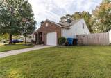 4885 Halwell Dr - Photo 6