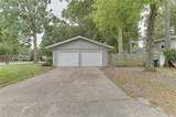 315 Martha Lee Dr - Photo 31