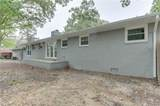 315 Martha Lee Dr - Photo 33