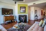 2411 William Styron Sq - Photo 4