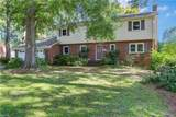 124 Kitty Dr - Photo 1