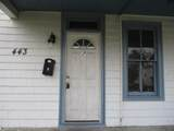 443 Broad St - Photo 12