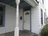 443 Broad St - Photo 2