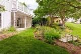 4309 Garden Vw - Photo 33