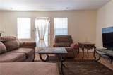 3065 Reese Dr - Photo 10