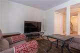 3065 Reese Dr - Photo 11
