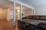 3065 Reese Dr - Photo 12