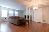3065 Reese Dr - Photo 13