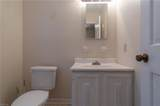3065 Reese Dr - Photo 14