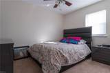 3065 Reese Dr - Photo 15
