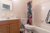 3065 Reese Dr - Photo 19