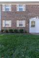 3065 Reese Dr - Photo 2