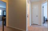 3065 Reese Dr - Photo 20