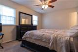 3065 Reese Dr - Photo 21