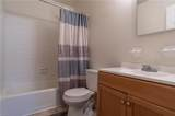 3065 Reese Dr - Photo 24