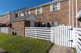 3065 Reese Dr - Photo 25