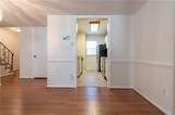 3065 Reese Dr - Photo 5