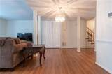 3065 Reese Dr - Photo 9