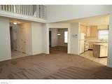 629 Edgewood Arch - Photo 10