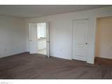 629 Edgewood Arch - Photo 12