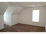 629 Edgewood Arch - Photo 18