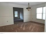 629 Edgewood Arch - Photo 5