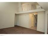 629 Edgewood Arch - Photo 8