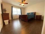 3641 Dupont Cir - Photo 12