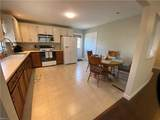 3641 Dupont Cir - Photo 5