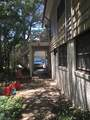 2304 Wake Forest St - Photo 3