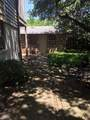 2304 Wake Forest St - Photo 4