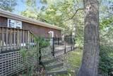 7 Wooldridge Cove Dr - Photo 42