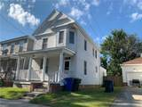 1127 23rd St - Photo 1