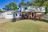 3573 Forest Haven Ln - Photo 1
