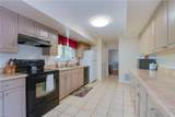 3573 Forest Haven Ln - Photo 10