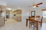 3573 Forest Haven Ln - Photo 12
